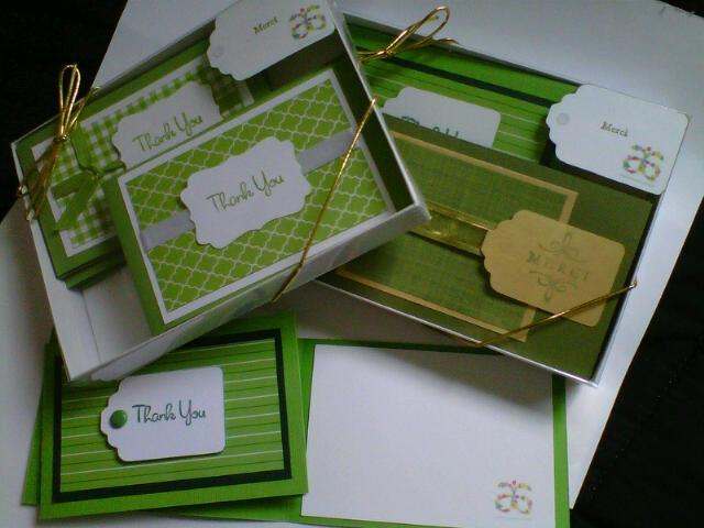 https://www.handmadebysue.ca/wp-content/uploads/2019/07/Allisons-Arbonne-gift-tags-2013.jpg